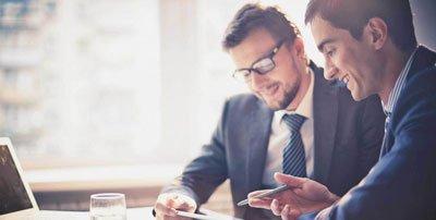 AWS Consultant - G Suite Partner