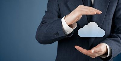 Business Cloud Email Service Provider