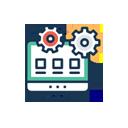 AWS - Dev Environment