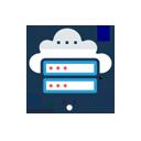 AWS - VM on Cloud