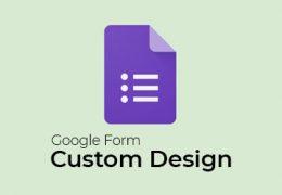 google-form
